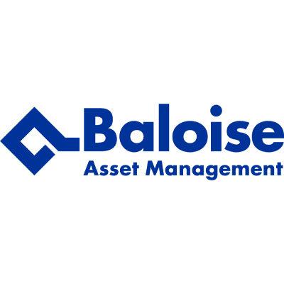 Baloise asset management-logo