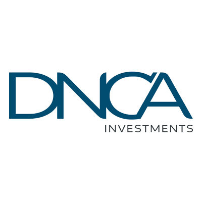 DNCA-logo