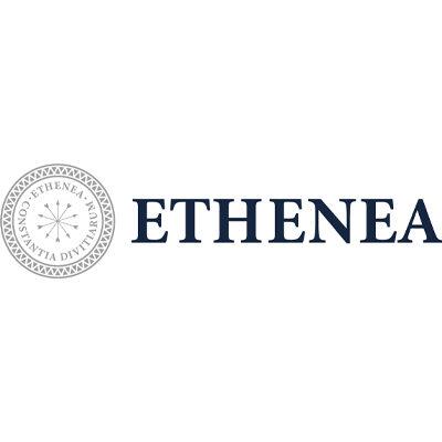 Ethenea-logo