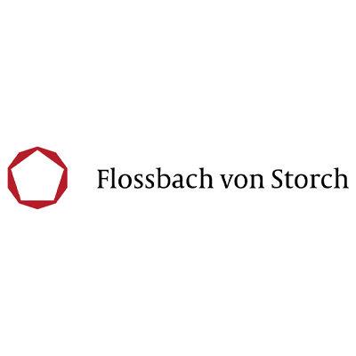Flossbach-logo