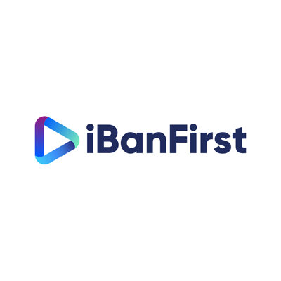 Iban first
