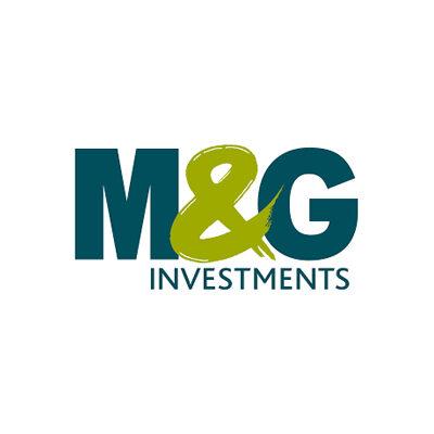 M&G-logo
