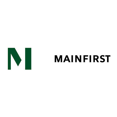 Mainfirst-logo