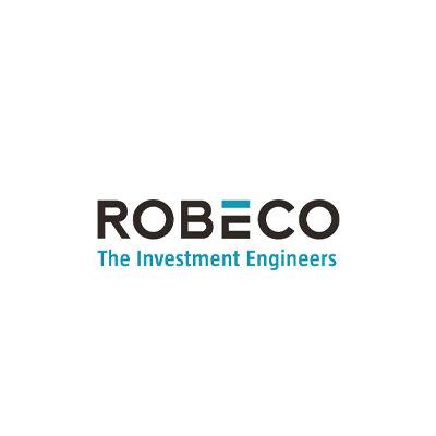 Robeco-logo