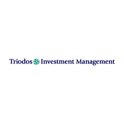 Triodos-logo
