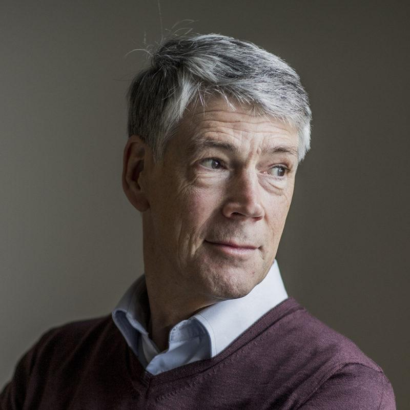 Wim Heirbaut